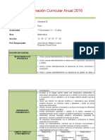 PROGRAM ANUAL 2016 primero.docx