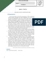3º Teste 7º João SEm Medo 2017 - Cópia.pdf