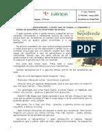 4ª Prova Nee 7º A narrativo paula prata.docx