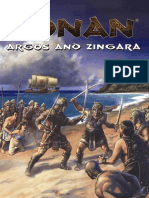 conan rpg - argos and zingara.pdf