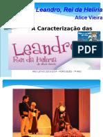leandroreidaheliria-caracterizaodaspersonagens-140503124400-phpapp02.pptx