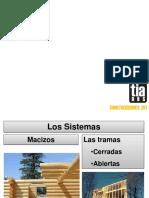 Los sistema de bastidores-.pdf