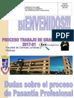Presentacion Trabajo de Grado 2017-1 (1)