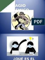 plagio academico.pptx
