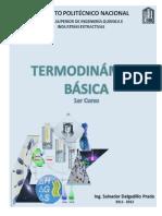 curso_termodinamica.pdf