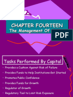CHAPTER Equity Capital