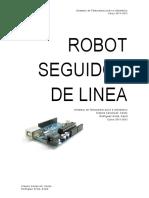146717990-robotseguidordelnea-120608020959-phpapp02.pdf