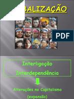 globalização_blocos_econômicos.ppt