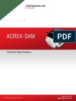 TSP_ACR38-SAM_v2.00