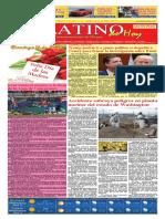 El Latino de Hoy Weekly Newspaper of Oregon | 5-10-2017