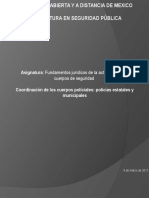 FJA_U3_A1_DIZF
