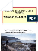 Cap 7 Mitigación de Aguas 7 Octubre 2014