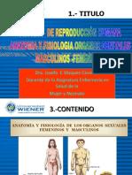 2.-ANATOMIA_Y_F-II__18__0
