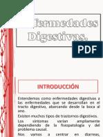 2011 Enfermedades Digestivas-m Rodriguez