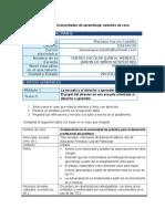 Formato_de_entrega_Actividad_08 (2)