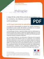 depliant_mesotherapie.pdf