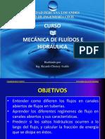 Mecánica de Fluidos - Sección V-1.pdf