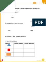 FichaAmpliacionMatematica2U2