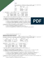 Parcial Econometria 2013_1