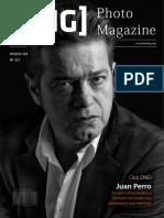 Revista Dng Marzo 2017