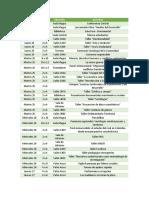 Programa 2 páginas 070417.pdf