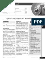 SCTR laboral.pdf