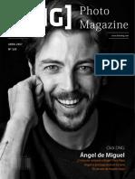 Revista Dng Abril 2017