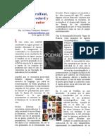 mariavelazquez59.pdf