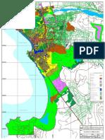 Huacho Plano Zonificacion-PDF