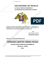 urbina_fernando TESIS QUE LEERE PARA JUAN CARLOS APAZA (1).pdf