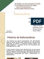 243331327-Fosforescencia-e-Fluorescencia-pdf.pdf
