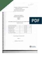 347990385-propuesta-de-solucion