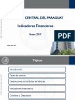Ind Finan Present Ene 2017 08-03-17