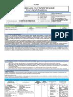 SILABO-DE-FISICA-2-2014-2015-FACCI-ULEAM-MCBL-SEGUNDO-SEMESTRE-19571122-MCBL