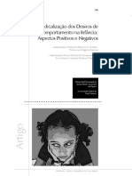 v33n1a16 medicalizacao infancia.pdf