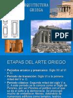 ARQUITECTURA-GRIEGA.ppt