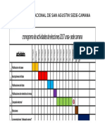 CRONOGRAMA DE ACTIVIDADES ELECCIONES 2017 UNSA- SEDE CAMANA.docx
