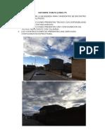 Informe Punto Jun0175