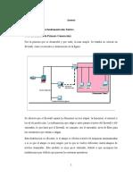 ANEXOS_Configuración de Servicio DHCP Para Linux CentOS 7