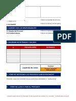 Ficha de Proceso_plantilla