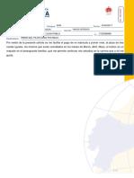 hoja de solicitud pagos diferidos.pdf