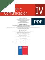 Texto del Estudiante 4 Medio Lenguaje.pdf