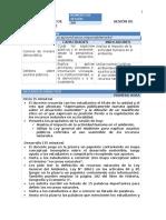 FCC4_U2-SESION2.docx
