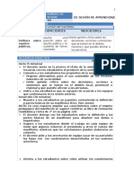 FCC4_U2-SESION4.docx