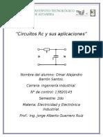 214094026-Circuitos-Rc-Y-Sus-Aplicaciones.docx