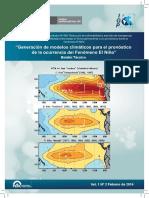 Divulgacion_PPR_El_Nino_IGP_201402 (1).pdf