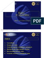 6ta Presentacion - Energia Eolica 1 CIRCE Repite Mucho 6ta PP Presen