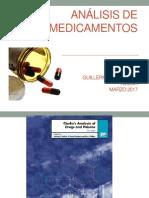 An_lisis_de_medicamentos_aminas_arom_ticas_Marzo_2017 (3).pdf