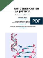 2740-ADN 1a Parte