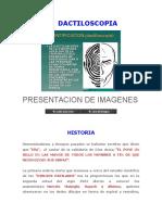 315218764-Historia-de-La-Dactiloscopia.docx